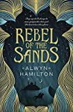 Image of Rebel of the Sands