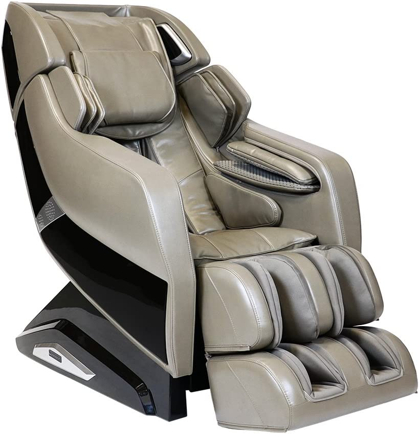61yEgUd0NWL. AC SL1440 - Buyer's Guide: The 10 Best Massage Chairs for 2021 - ChairPicks