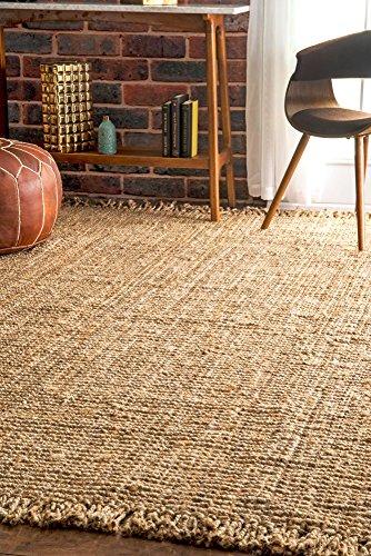 natural rugs - 3