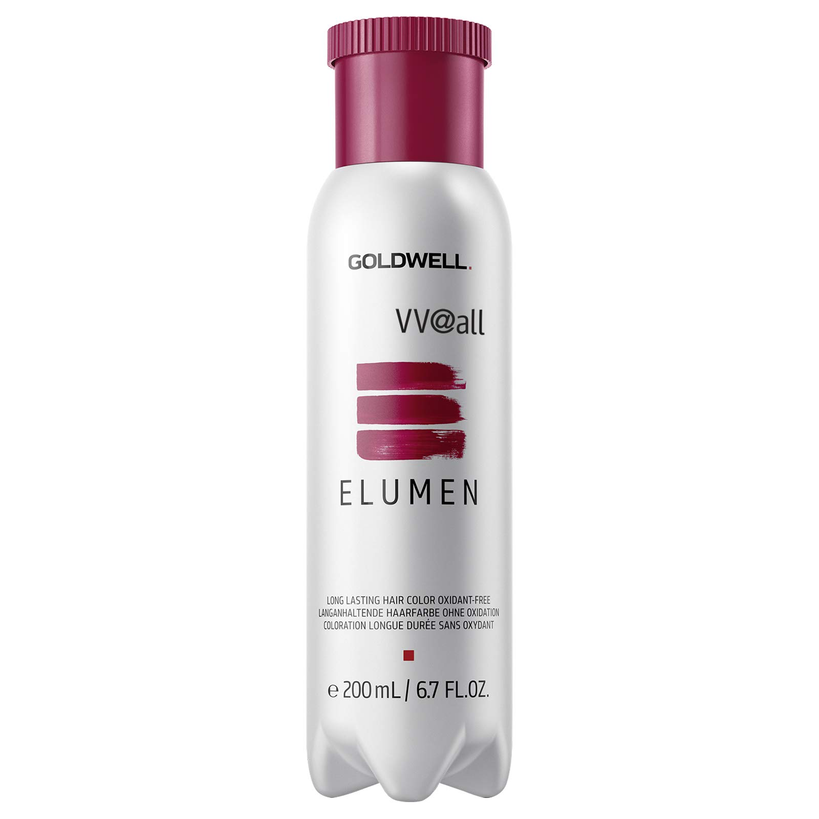 Goldwell Elumen Pure VV@all 3-10 (200ml)