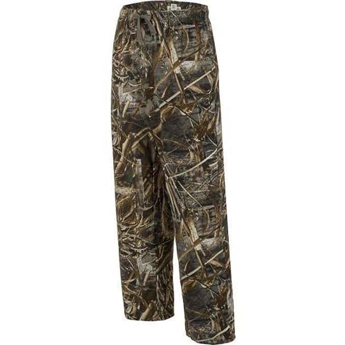 748aa75dd1cc2 Realtree MAX5 Magellan Camouflage Men's Printed Jersey Lounge Pants MEDIUM:  Amazon.ca: Sports & Outdoors