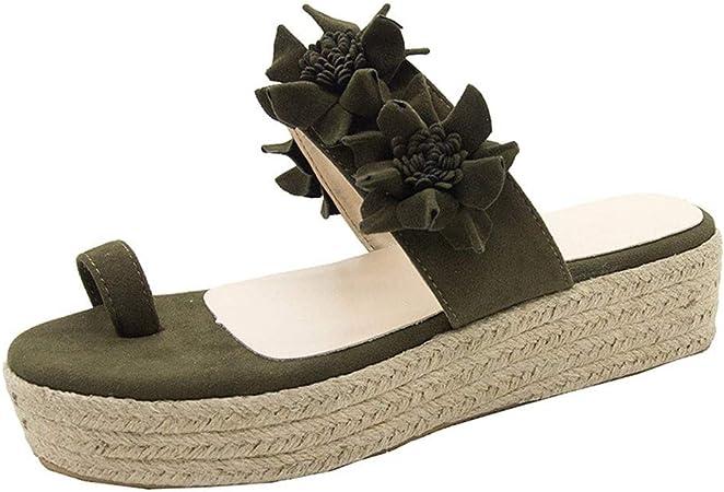 XXD Women's Summer Casual Sandals,New