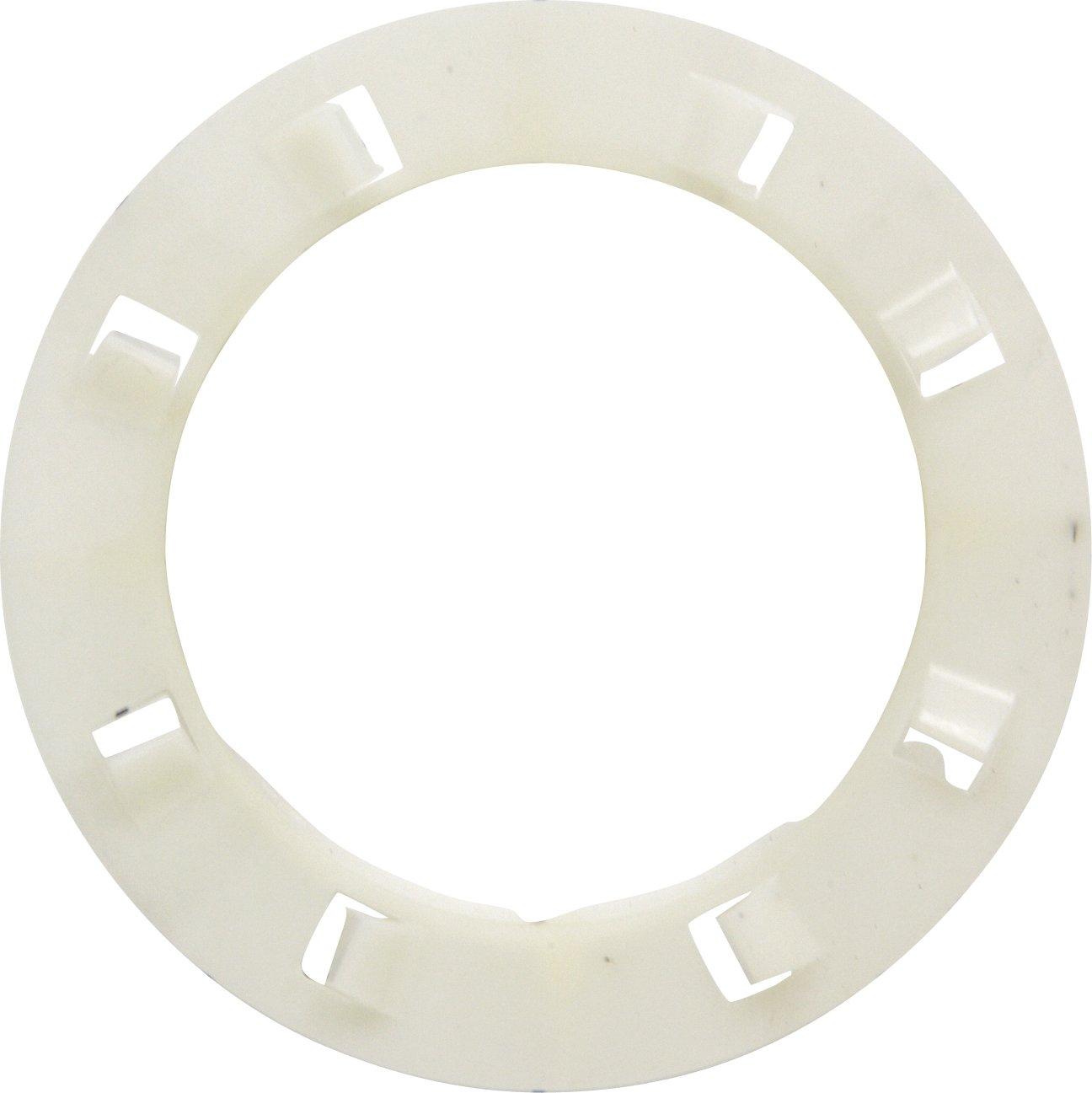 Whirlpool 285587 Washer