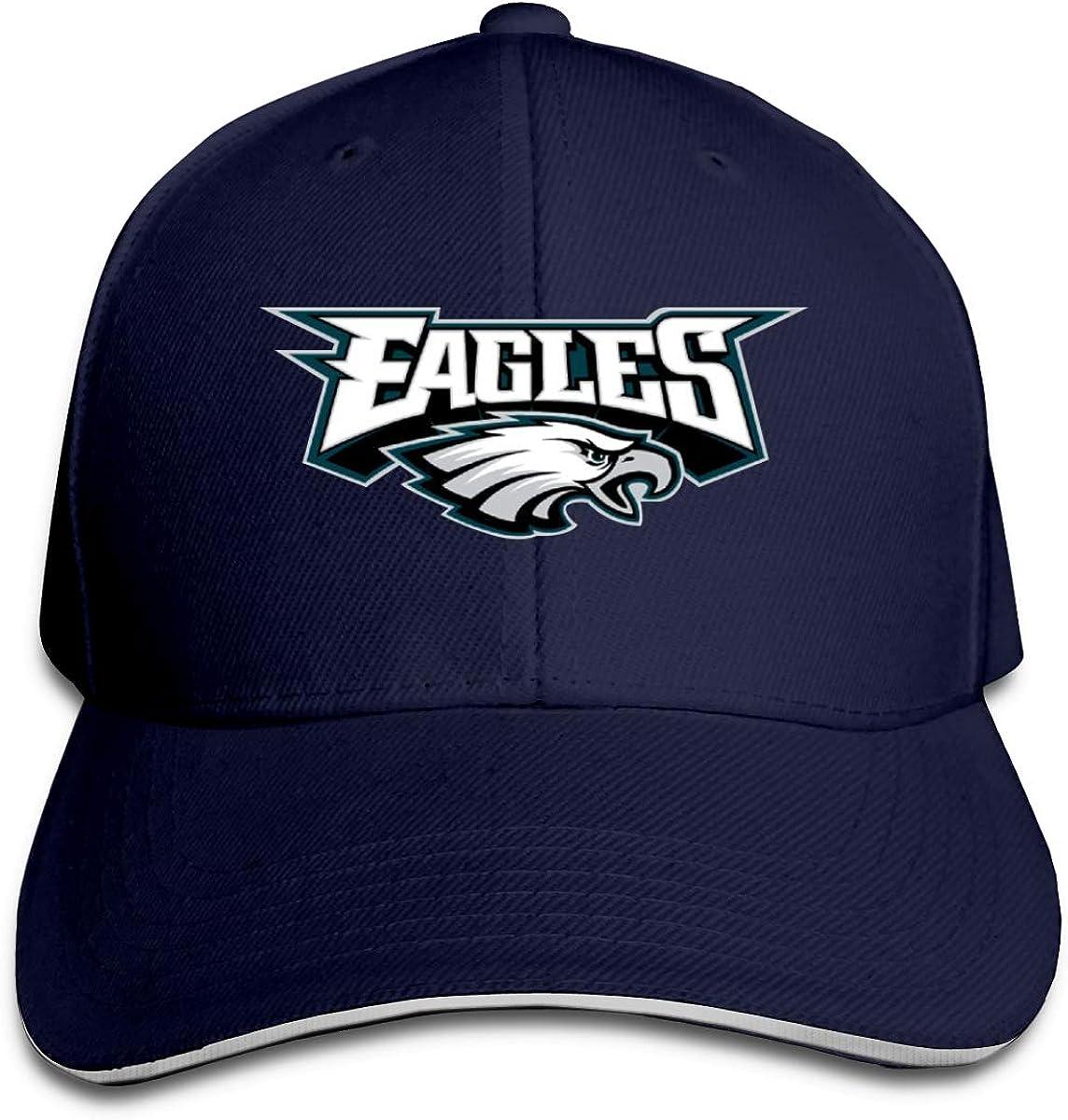 Philadelphia Eagles...