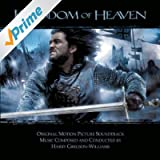 Kingdom Of Heaven (Original Motion Picture Soundtrack)