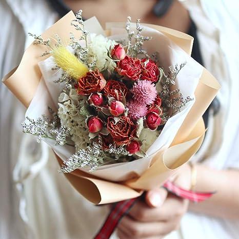 花束 卒業 彼氏 式 【卒業式】卒業式のぴったりな花言葉を持つお花は?|マナー・お役立ち|お知らせ|お祝い・お供えの花通販ギフトは送料無料の【お花の窓口】へ