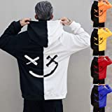 Clearance On Sale Litetao Men Pullover Hoodie