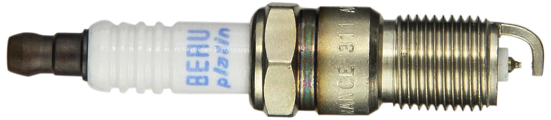 Beru Z209 Candele