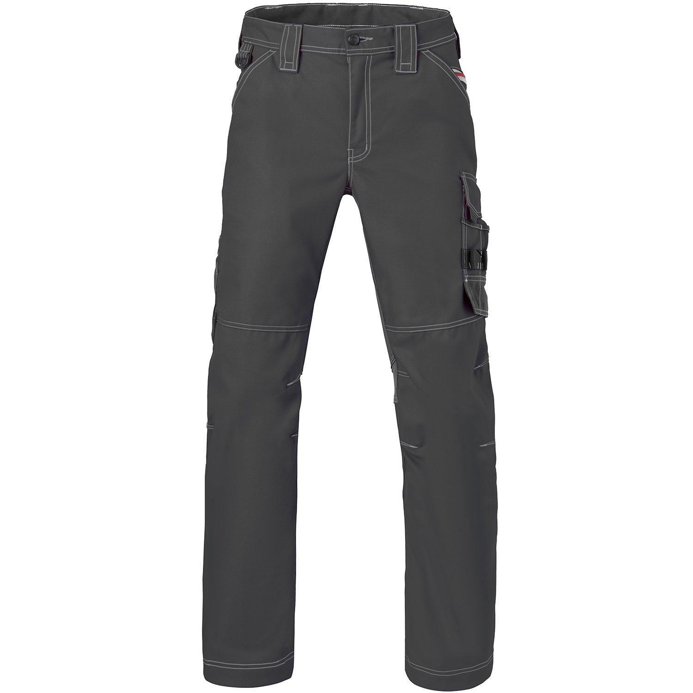 Charcoal Grey 42//32 80231.LW520V-28 TrousersAttitude80231 Size Grey