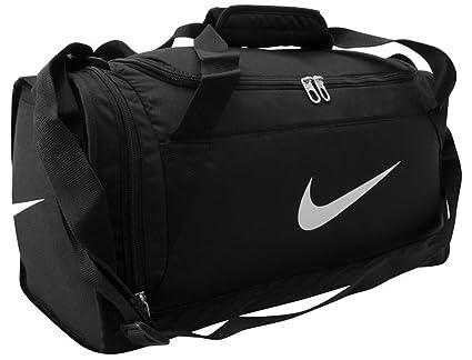 Marca para Hombre Nike Brasilia - X Pequeño Grip Bolsa 20
