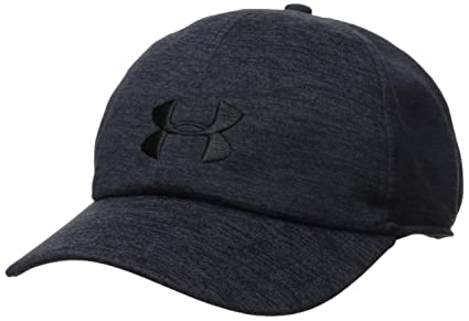 Under Armour UA Twisted Renegade Cap Gorra, Mujer