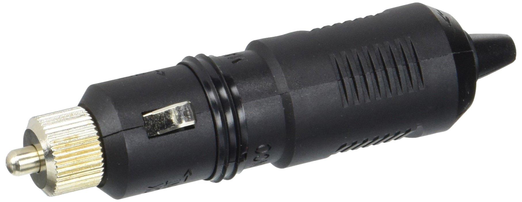 Marinco 12VPGRV 12 Volt Plug
