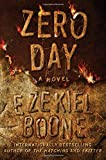 Download Zero Day: A Novel (The Hatching Series) in PDF ePUB Free Online
