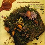 THE GOOD EARTH by Manfred Mann's Earth Band