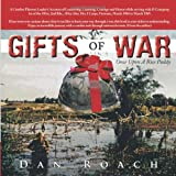 Gifts of War, Dan Roach, 1463402937