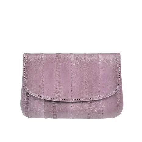 Becksöndergaard Handy - Cartera para mujer Mujer rosa Cover ...