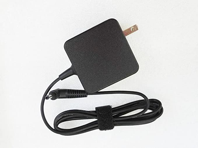 Power 45W 20V 2.25A AC Adapter Charger PA-1450-55LL, ADP-45DW for Lenovo B50-10 80QR, Ideapad 100 110, ideapad 310, Yoga 510-14, Yoga 310-14, Yoga ...