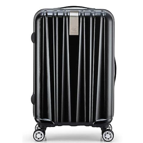 Best Spinner Valigia Bagagli PC Trolley Da Viaggio Borsa Da