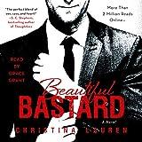 Kyпить Beautiful Bastard на Amazon.com