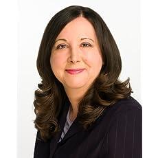 Anne M. Lipton