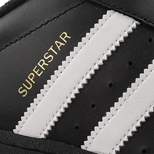 pictures online adidas originals superstar foundation mens trainers sneakers shoes White/Black outlet latest collections from china free shipping low price cheap good selling choice cheap price XoHsYs