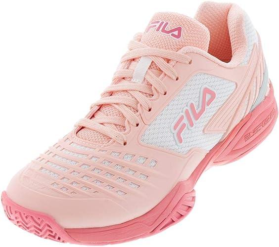 Fila Axilus 2 Energized Damen Tennisschuh: : Schuhe