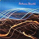 Lenny Mac Dowell & Christoph Spendel Project: Autumn Breath [LP]