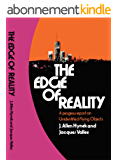 The Edge of Reality: A Progress Report on Unidentified Flying Objects (English Edition)