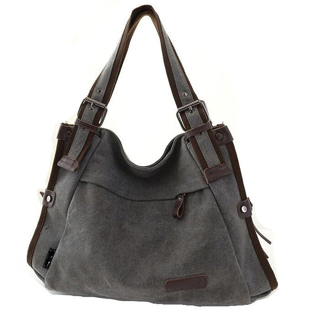 TianHengYi ,    Damen Tasche B01EHU67O6 Shopper Jeder beschriebene Artikel ist verfügbar 99437a