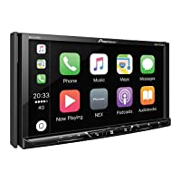 Deals on Pioneer AVH-2300NEX Multimedia DVD Receiver