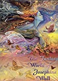 Fantasy World of Josephine Wall