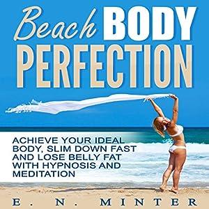 Beach Body Perfection Speech