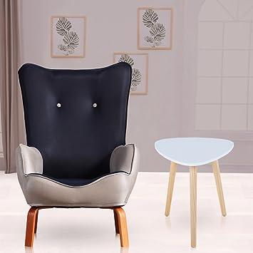 Tatami pequeño sofá individual balcón silla plegable silla ...