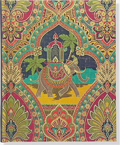 (Elephant Festival Journal (Diary, Notebook))