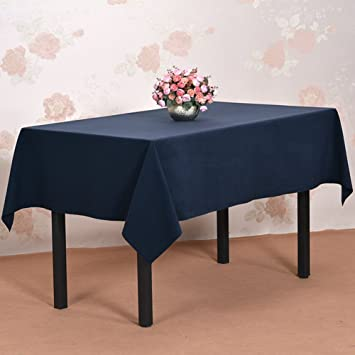 Amazoncom Hotel Conference Tablecloth And Highgrade Meeting - Office desk table cloth