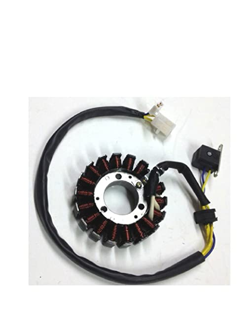 Magneto Coil Wiring Atv Diagram on how does a magneto work diagram, magneto distributor, small engine magneto diagram, craftsman riding mower electrical diagram, ignition diagram, magneto installation diagram, magneto parts diagram, magneto ignition schematic,