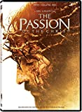 Buy Passion of the Christ