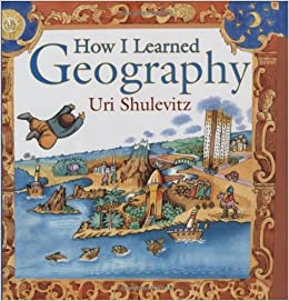 How I Learned Geography Download