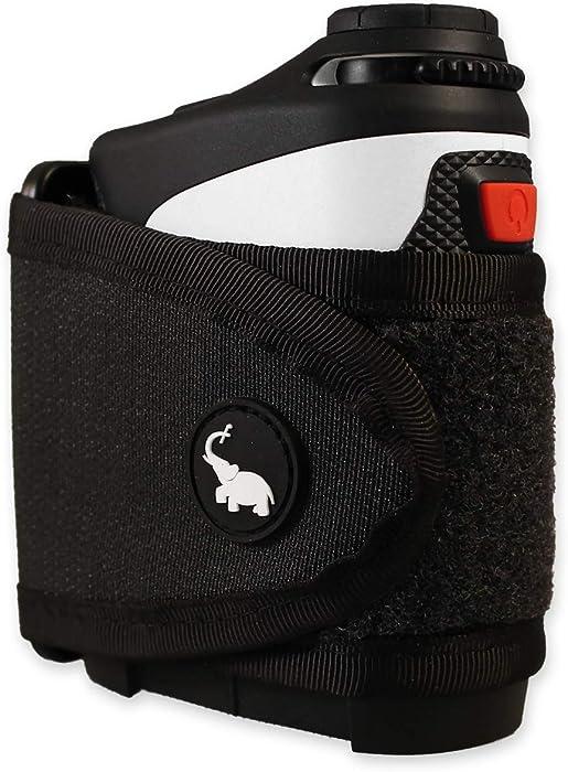 The Best Propper Range Bag