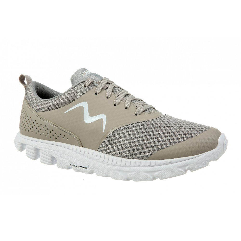 6f75dc73b5a2 MBT Men s Speed 17 Running Shoe  Amazon.co.uk  Shoes   Bags