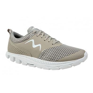 a2e633e29959 MBT Men s Speed 17 Running Shoe  Amazon.co.uk  Shoes   Bags