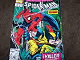 img - for Spider-man #12 book / textbook / text book