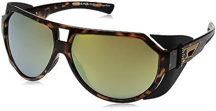205ffb5502 Amazon.com  Ryders Eyewear Tsuga Lens Fm