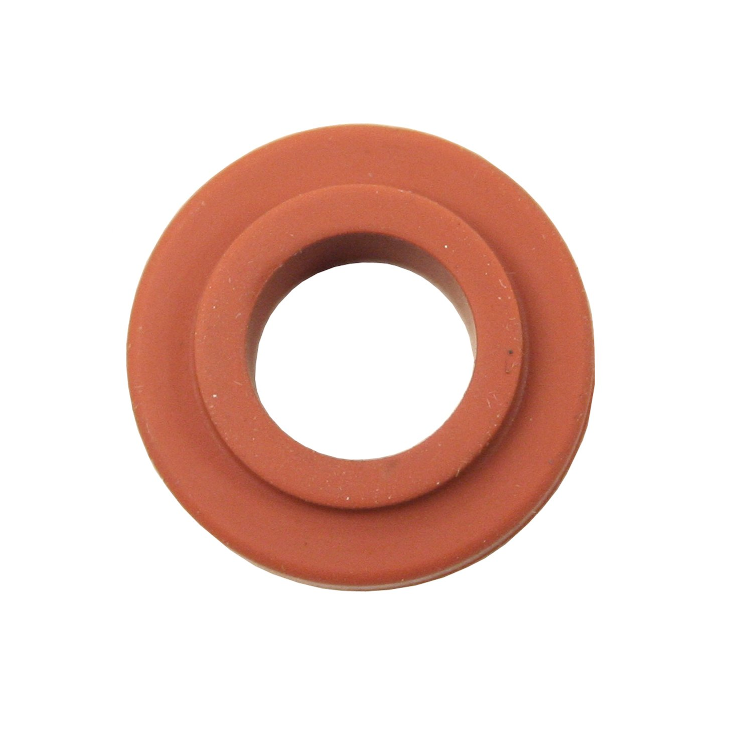 Beck Arnley 039-6165 Oil Cooler Seal