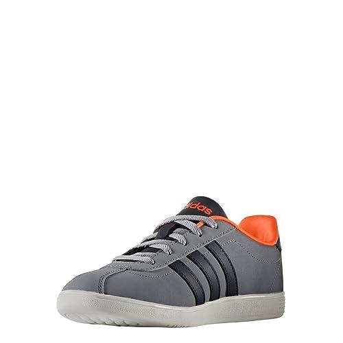 zapatillas niño adidas 38