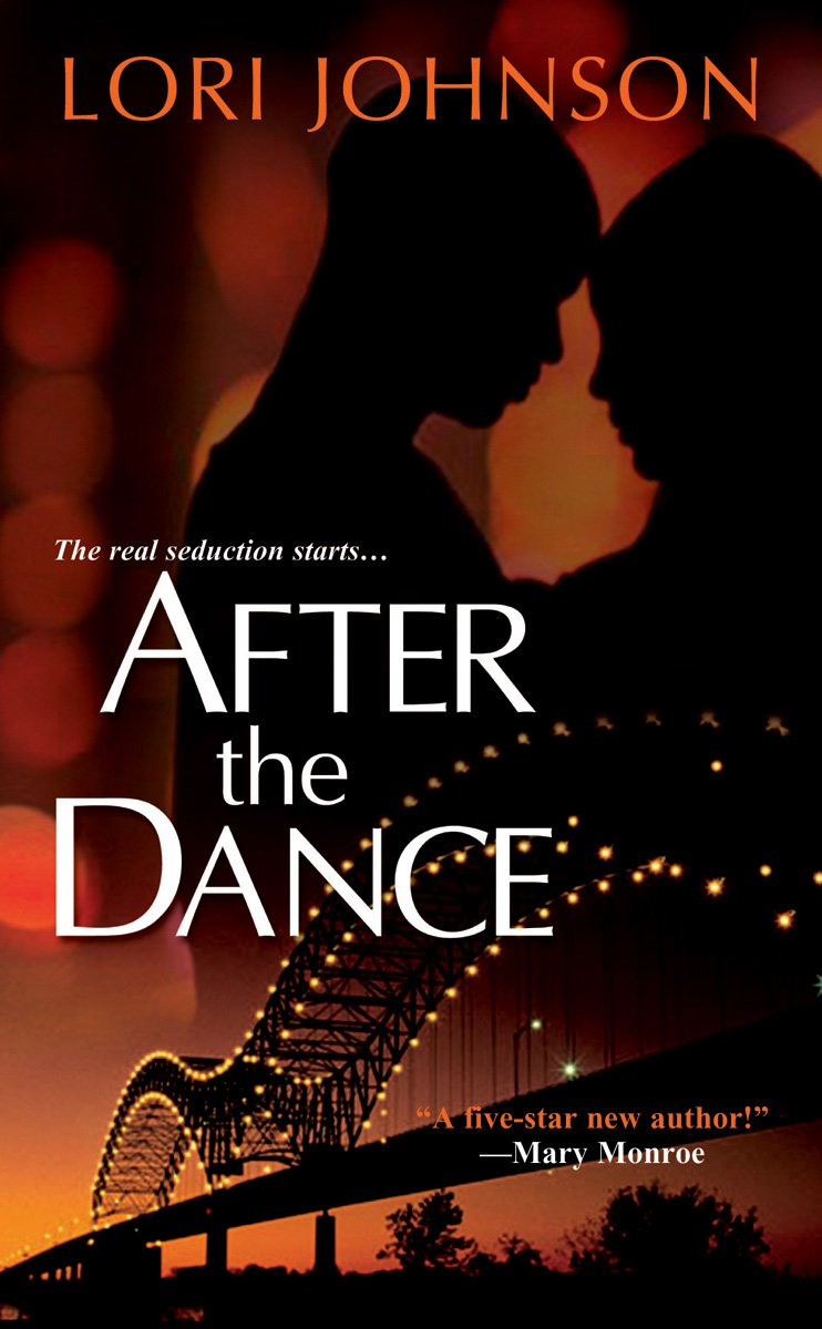 After the Dance PDF