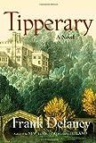 Tipperary, Frank Delaney, 1400065232