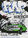 img - for Rap Music and Hip Hop Culture book / textbook / text book
