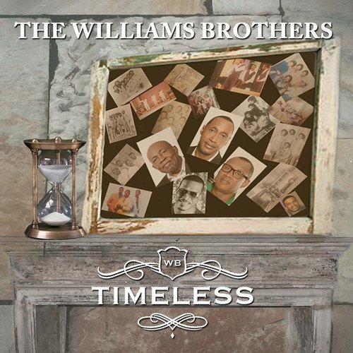 williams brothers - 2