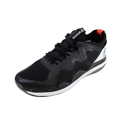 be90a7856 Reebok BS7278 Men s Les Mills Bodypump 100 Ultra 4.0 Shoe